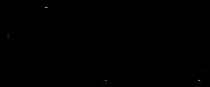 diseño de tiendas online colombia